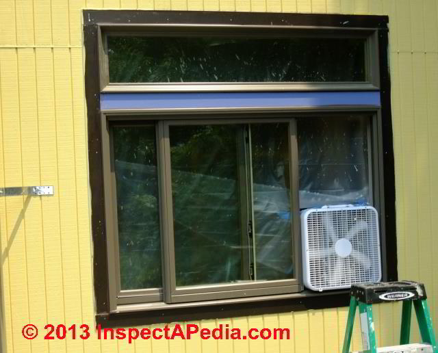 bathroom ventilation fan energy costs
