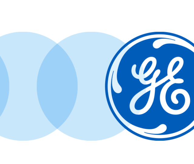 April 2016 Welcome To Ge Inspection Robotics