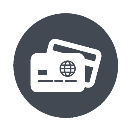 new construction inspection payonline icon