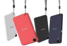 HTC Desire 530 και Desire 630