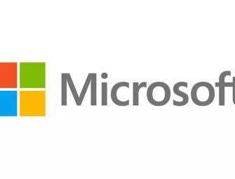 107 Έλληνες εκπαιδευτικοί ξεχώρισαν στο πρόγραμμα Microsoft Innovative Educator Experts 2017-2018