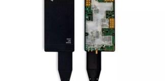 Qualcomm-5G-NR-mmWave-prototype