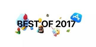 Apple-Best-Apps-Games-2017