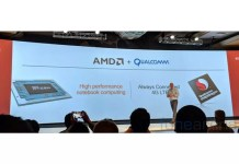 Qualcomm-AMD