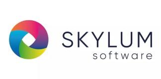 skylum-software