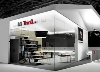 LG-ThinQ-Zone_3