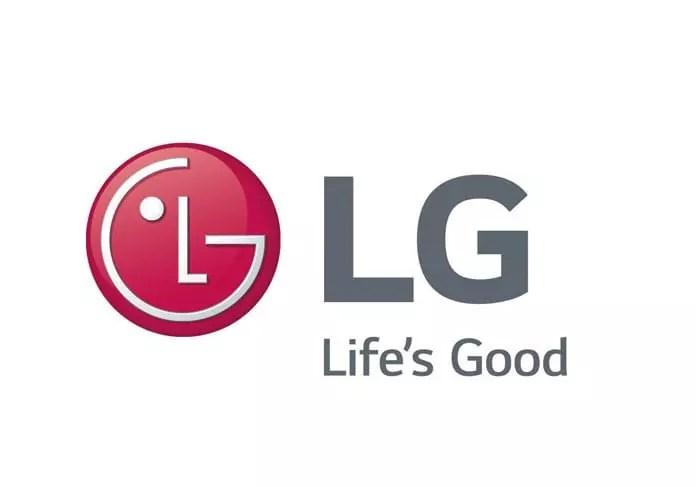 Το LG V30 + α με βελτιωμένα χαρακτηριστικά A.I θα μπορούσε να ανακοινωθεί στο MWC 2018