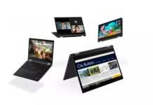 Lenovo_ThinkPad