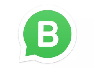 WhatsApp-Business-logo