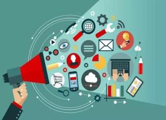 web-marketing-trends-2018