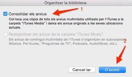 Consolidar_biblioteca_iTunes
