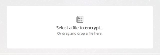 Añadir contraseña a un archivo _seleccion