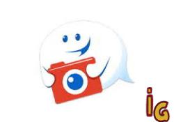 Mensajes de WhatsApp que se autodestruyen con Kaboom