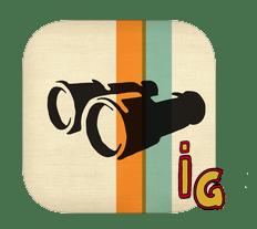 apps para disfrutar del veranos _field trip