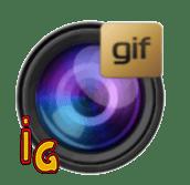 crear un GIF _GIF Creator