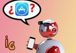 Aplicaciones imprescindibles para iOS