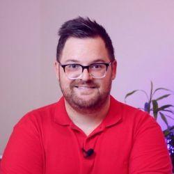 aplicaciones imprescindibles para Android de Jose Morales
