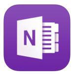 OneNote _ 5 apps para la vuelta al cole