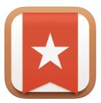 Wunderlist _ 5 apps para la vuelta al cole
