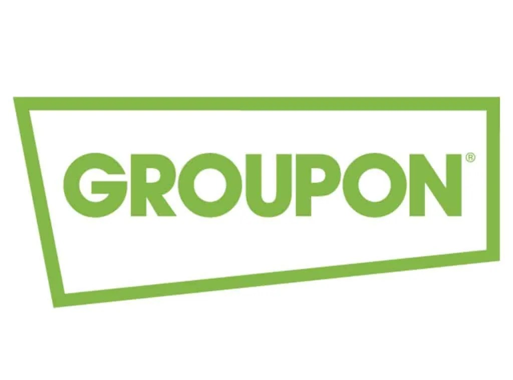Groupon Carpet Cleaning Specials post thumbnail