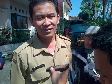 agus-indra-inspektorat-kabupaten-cianjur