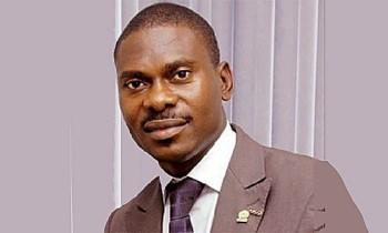 Mr-Gbadebo-Olamerun-President-of-ARIAN-660x330