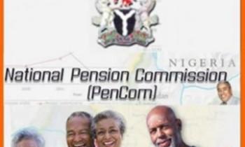PenCom-360x225