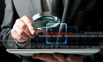 cybercrime+business+XXX