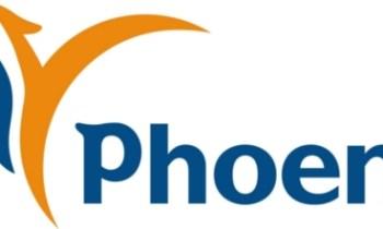 pho11