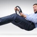 Conseils de management en entreprise