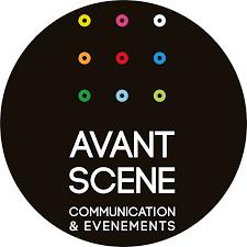 avant scene