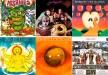 As 10 capas mais loucas de discos brasileiros dos anos 1970