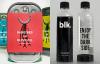 40 embalagens incríveis para aguçar sua criatividade