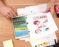V mobilní reklamě je potenciál – prognózy do budoucna