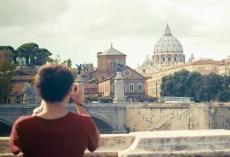 Nejlepší města světa pro ideální život