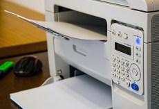 Jak snížit náklady na tisk? Poradíme vám!