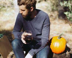 Jaké jsou podzimní trendy v oblečení? Inspirujte se