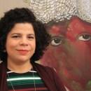 A Video Chat with  Firelei Báez — Artist