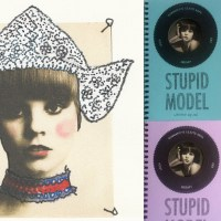 STUPID MODEL a Timely Story of Sexism in the Seventies