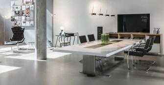 Furniture Rental For Office Design