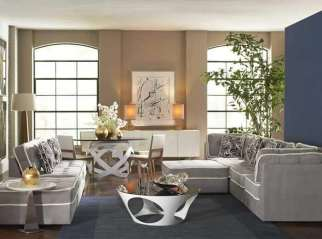 Furniture Rental Stores