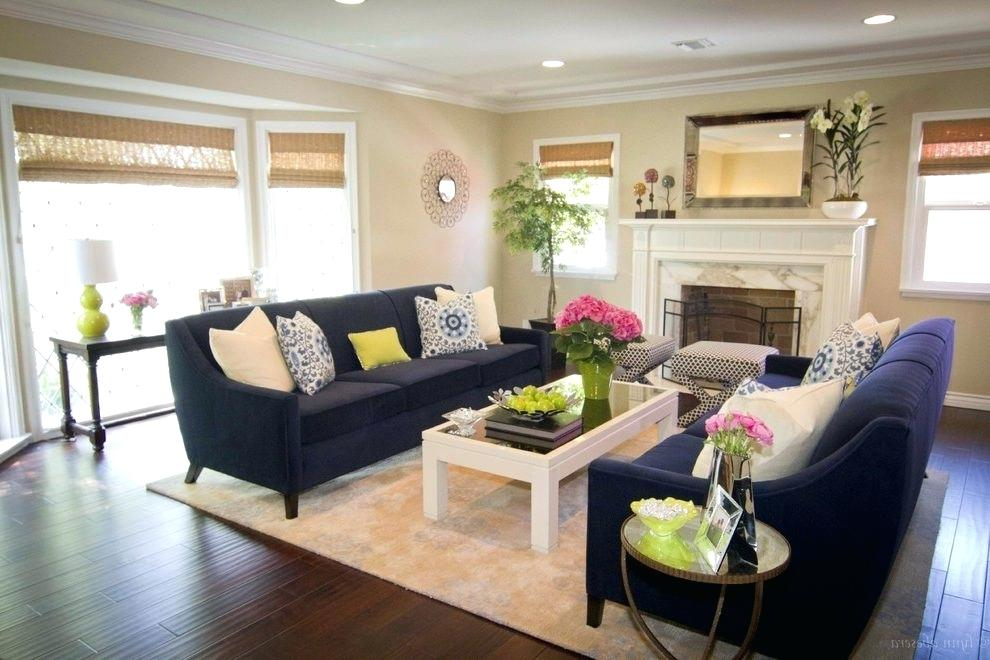 chalky table living room ideas