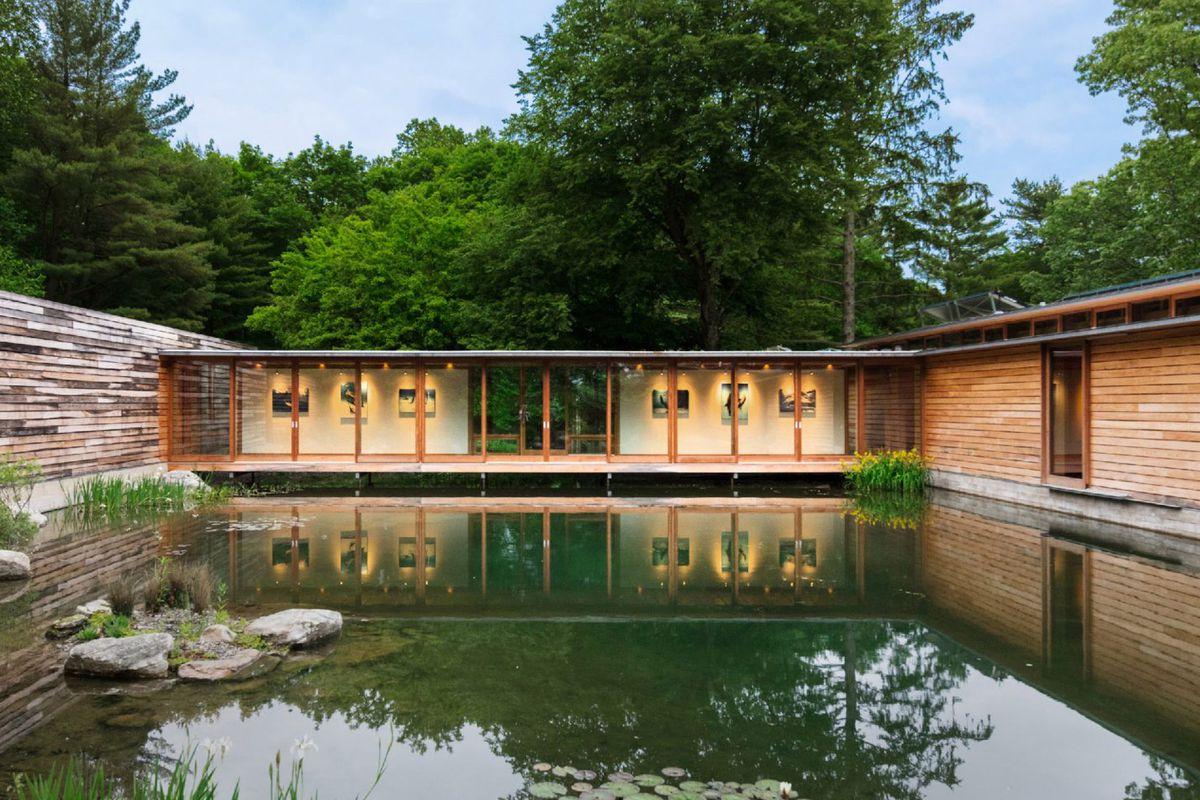 house design websites
