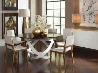 unique Furniture Rental