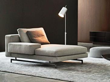 daybed sofa modern style