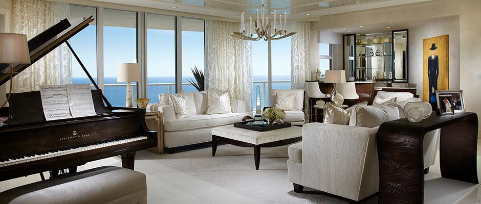 interior design shows