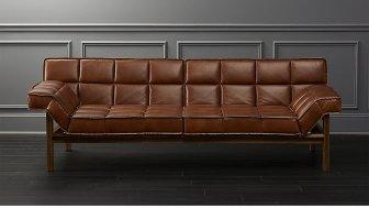 sofa leathers