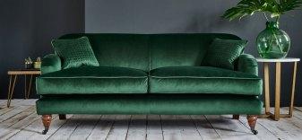 sofa legs