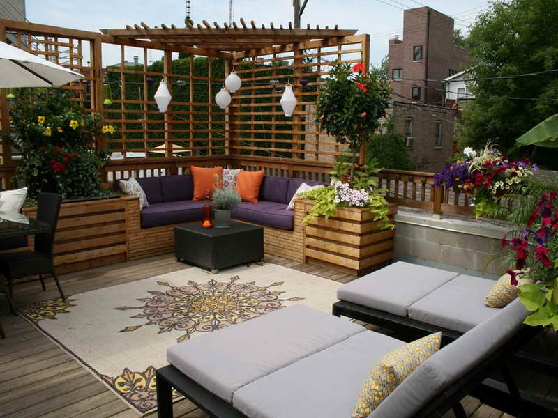 sofa style outdoor lounge chair inspiration