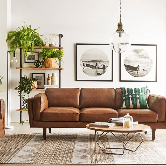 3 seated sofa design and living room inspiration